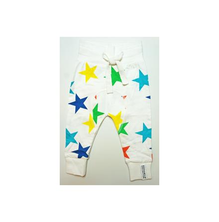 Geggamoja Babybyxa Star