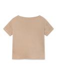 BoBo Choses Tangerine Dreams SS T-shirt