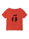 BoBo Choses Paul´s SS T-shirt