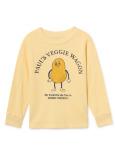 BoBo Choses Pomme De Terre LS T-shirt