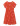 BoBo Choses Dogs Princess Dress
