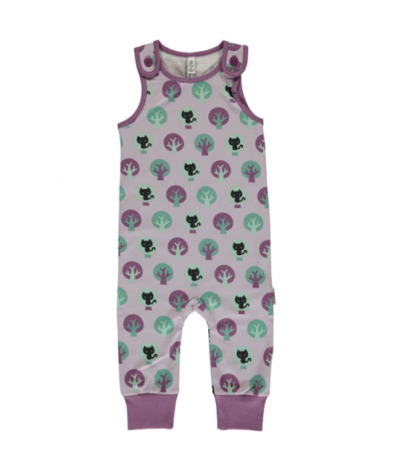 Maxomorra Playsuit Park