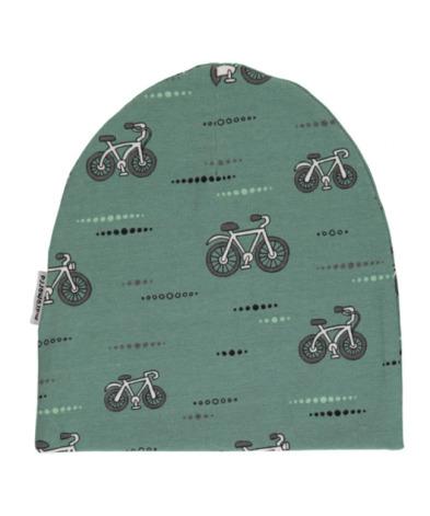 Maxomorra Mössa Bicycle