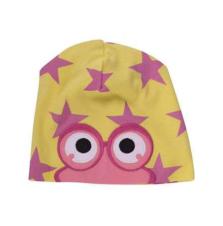 Freds World Star Peep Beanie