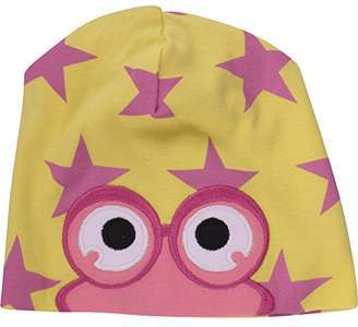Freds World Star Peep Beanie