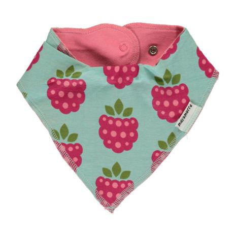 Maxomorra Dribble Raspberry