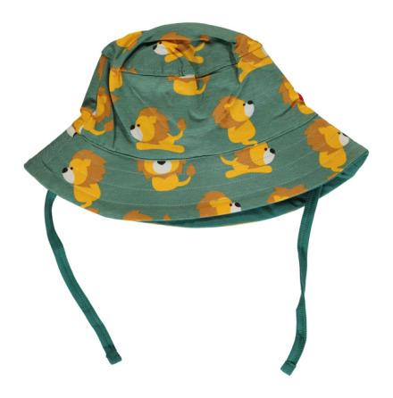 Maxomorra Sun Hat Lion