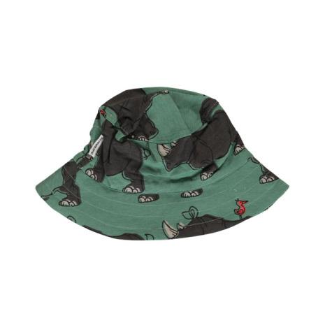 Maxomorra Sun Hat Rhino