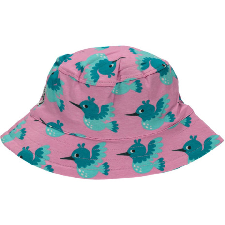 Maxomorra Sun Hat Hummingbird