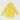 Gosoaky Elephant Man Regnjacka Yellow