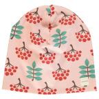 Maxomorra Hat Ruby Rowanberry