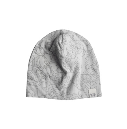 By Heritage Kerstin Beanie Grey