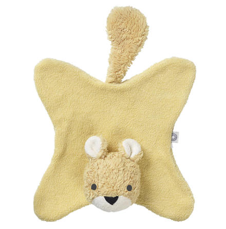 Franck & Fischer Squirrel Cuddle Cloth