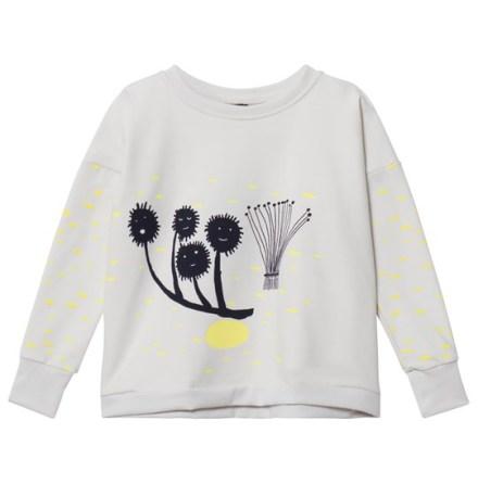 Papu Meadow Shirt