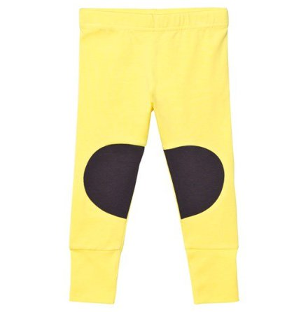 Papu Solar Patch leggings
