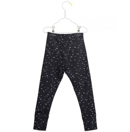 Papu Dot leggings