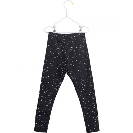 Papu Dot leggings