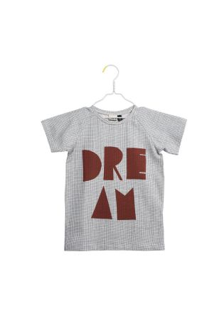 Papu Nap T-shirt