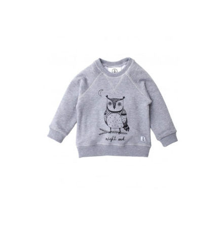 Bumble & Bee Sweatshirt Nattuggla