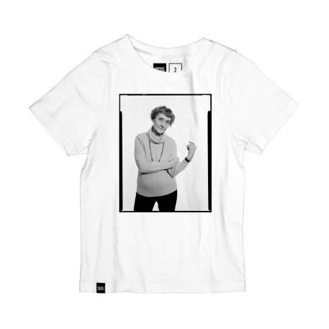 Dedicated Brand Astrid t-shirt