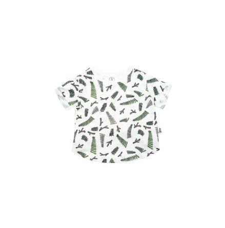 Bumble & Bee t-shirt fern