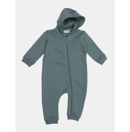 One We Like Onsie Green