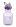 Klean Kanteen Kid Classic Sippy 355 ml Sugarplum Fairy