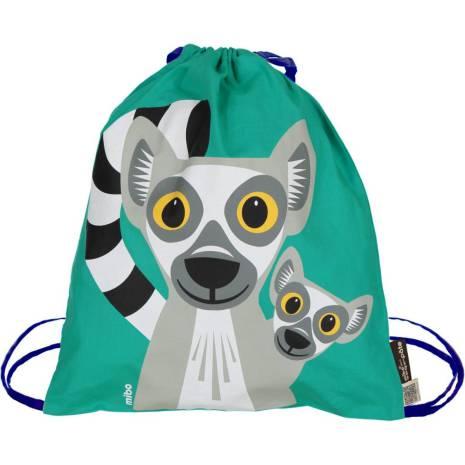 Coq en Pate - Gympapåse Lemur