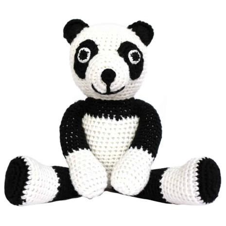 Sindibaba Panda