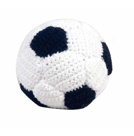 Sindibaba Fotboll