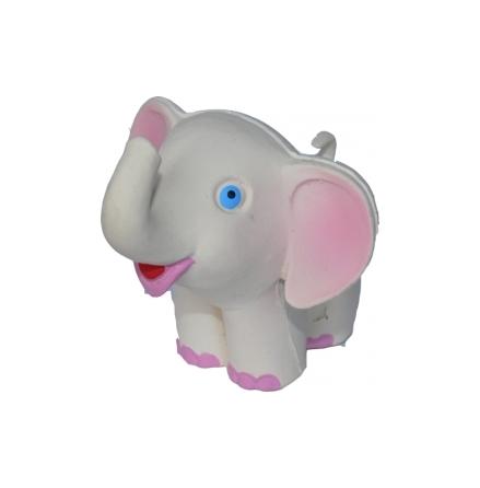 Lanco Elefant