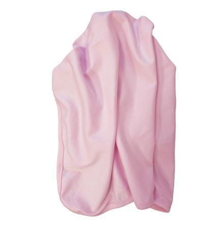 Summerville Babyblanket Pink