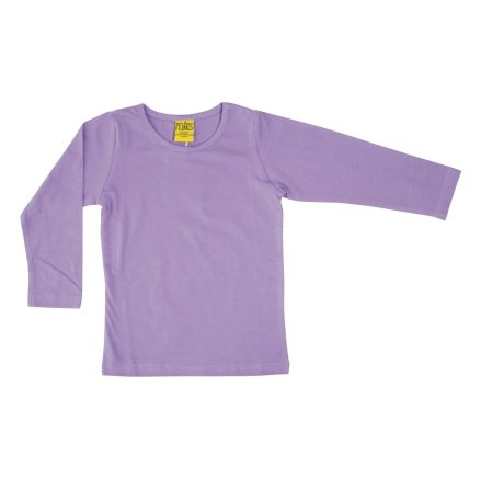 Duns LS Top Purple