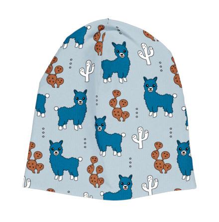 Maxomorra Hat Alpaca Friends