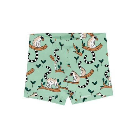 Maxomorra Boxer Maki Jungle