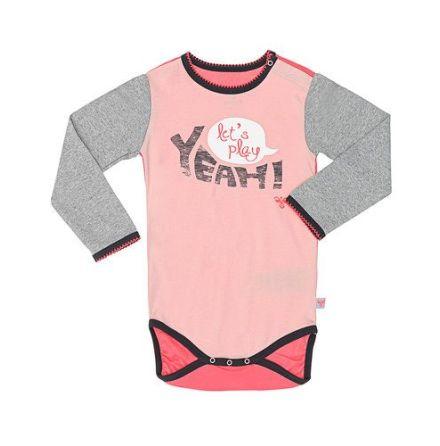 Hummel Nika Body Pink