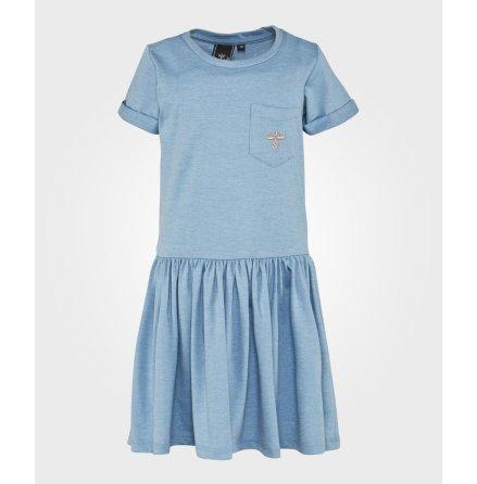 Hummel Kiri Dress