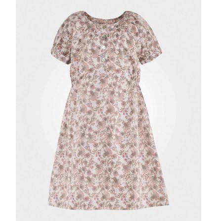 Noa Noa miniature Dress Sofie