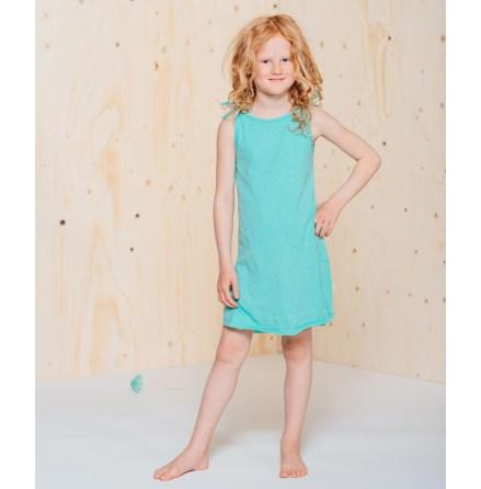 Ebbe Kids Tora Beach Dress