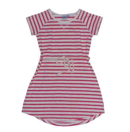 Ebbe Kids Belinda Dress