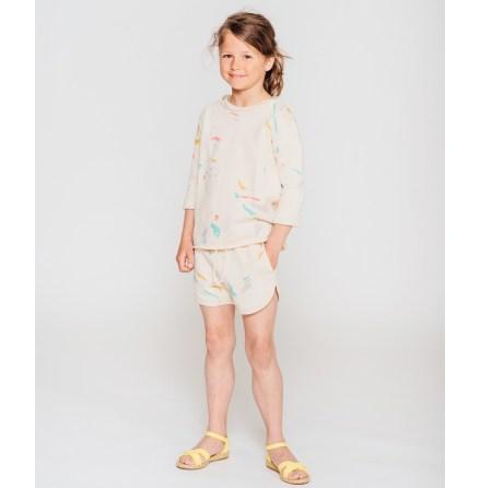 Ebbe Kids Izzy Shorts