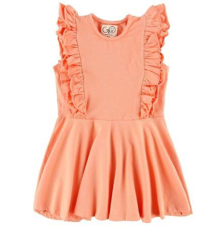 GRO Adelyn Dress