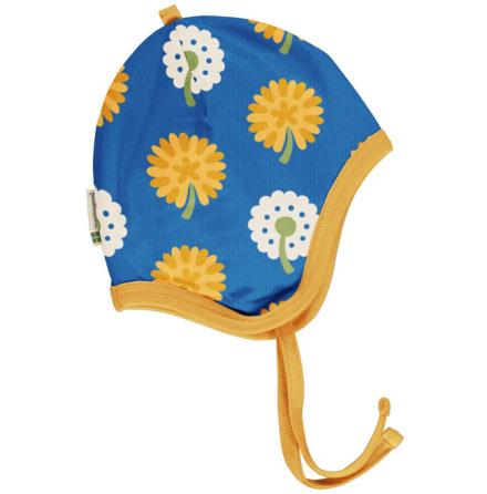 Maxomorra Hat Helmet Dandelion