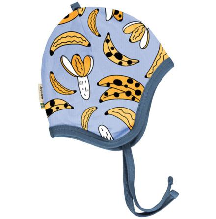 Maxomorra Hat Helmet Bananana