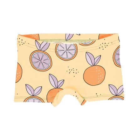 Maxomorra Boxertrosa Citrus Sun