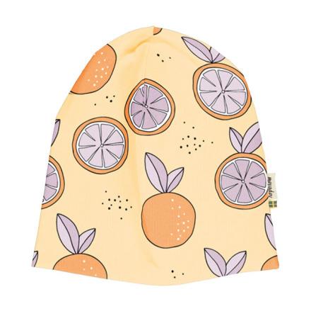 Maxomorra Hat Citrus Sun