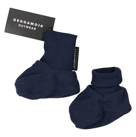 Geggamoja Footies Marinblå