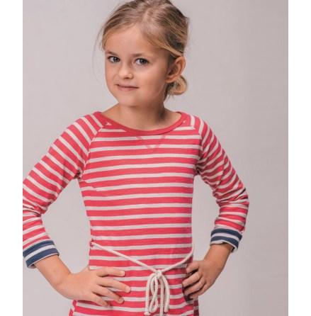 Ebbe Kids Fanny Dress