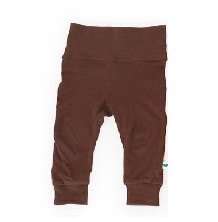 Sture & Lisa Brown Pants
