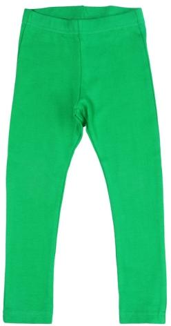 Duns Leggings Green